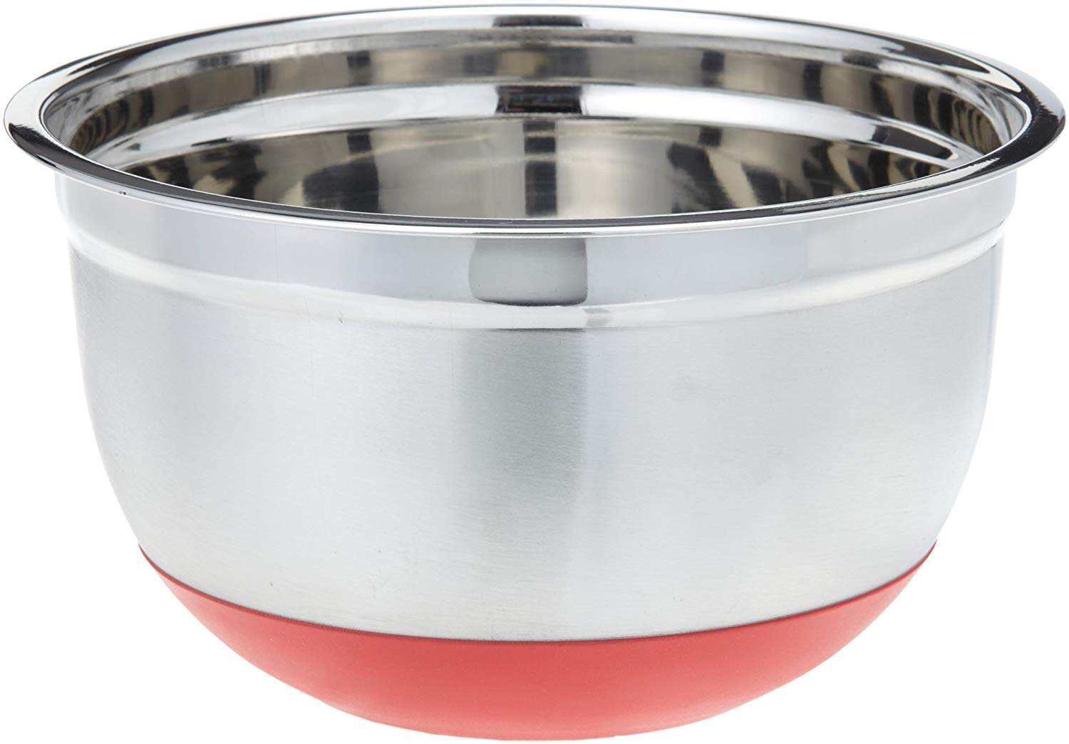 Large Mixing Bowl with Non-skid Bottom
