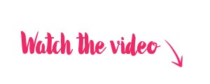 watch-the-video